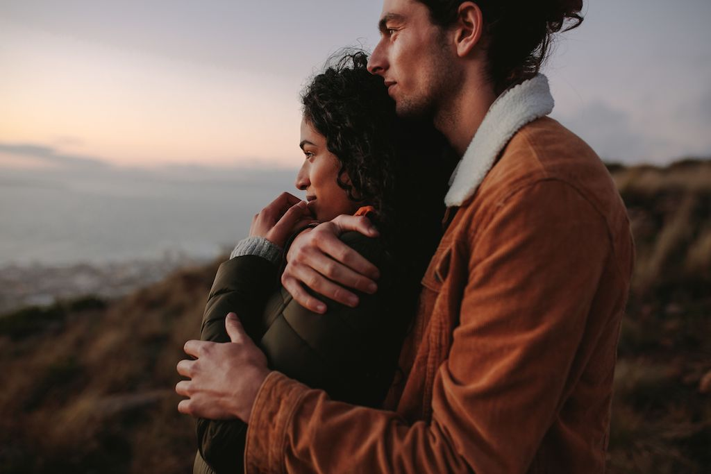 Ask an expert: How can we keep our relationship strong after having children?, Romance%, love-and-relationships%
