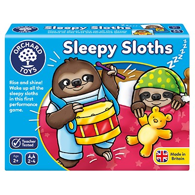 Dadsnet Toy Awards 2020 Winners Revealed, 097 sleepy sloths box 400x400%, product-review%