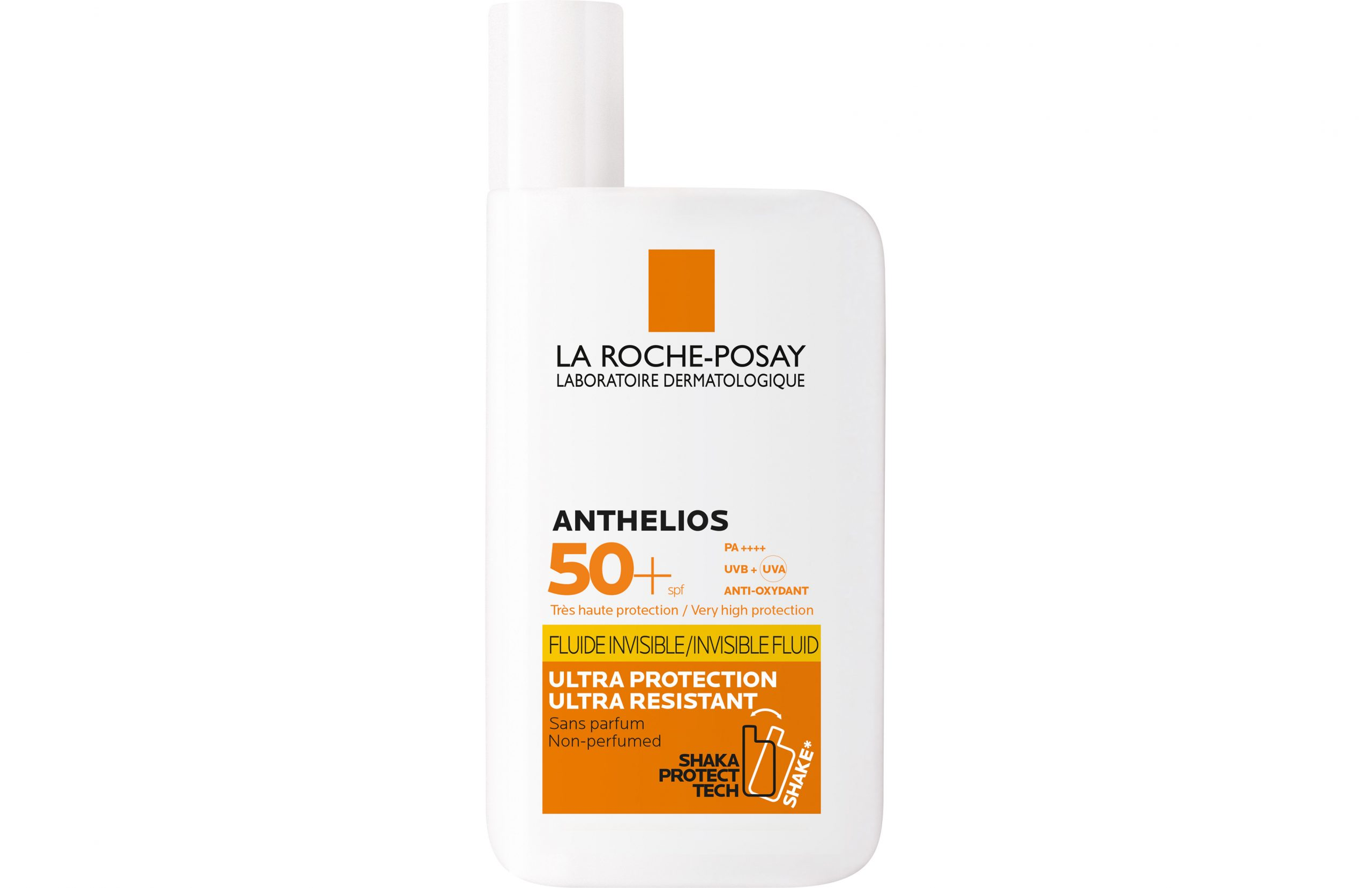 Everything you need to know about sunscreen on staycation, 1be5f390 5bdd 413b bc7a a35ae3c1fd76 scaled%, daily-dad, health%