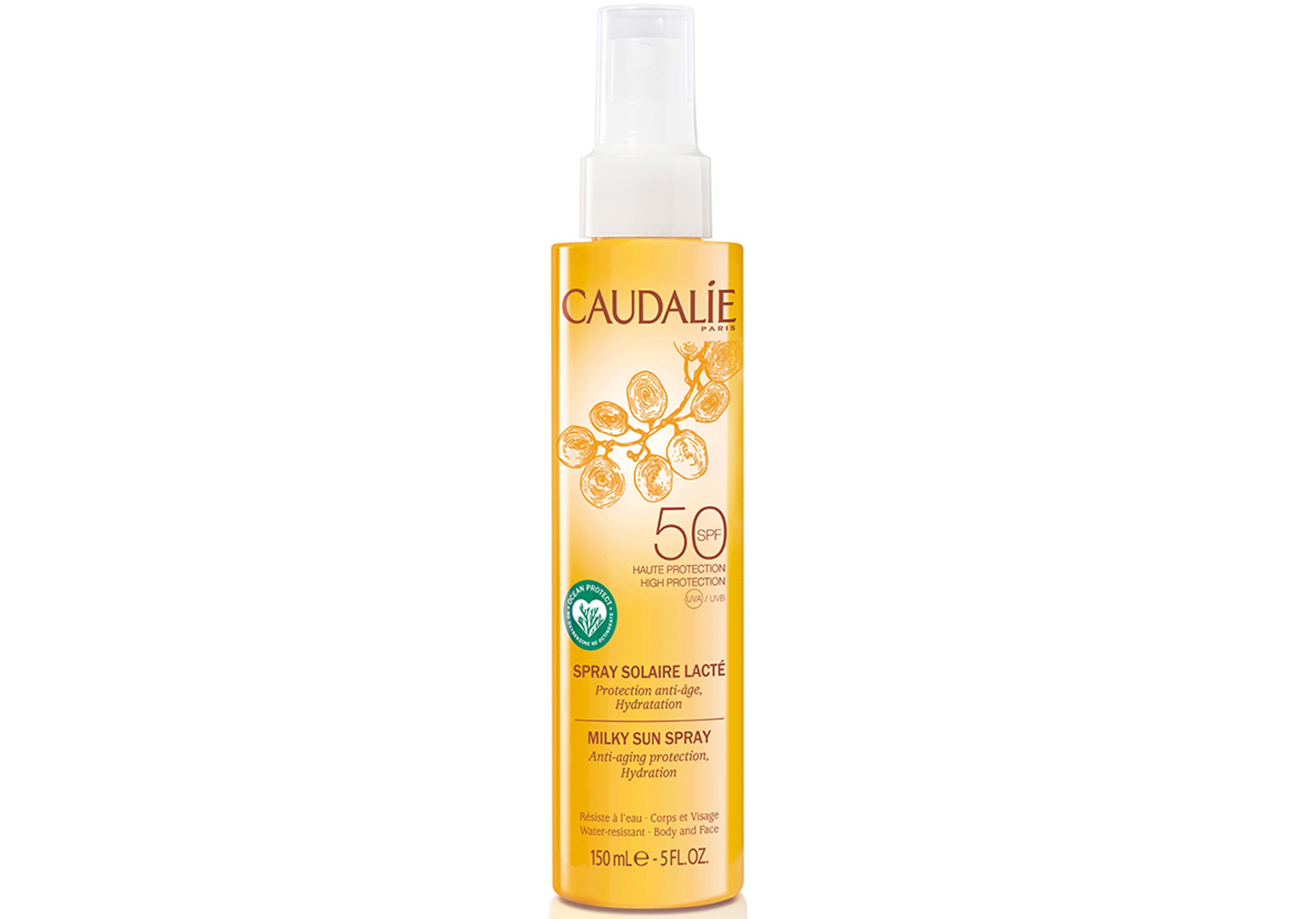 Everything you need to know about sunscreen on staycation, 492e3422 3e1f 4ddb 858b d8ce16b95a4b scaled%, daily-dad, health%