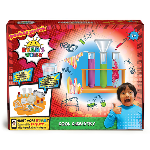 Dadsnet Toy Awards 2020 Winners Revealed, 542879 Primary 515Wx515H%, product-review%