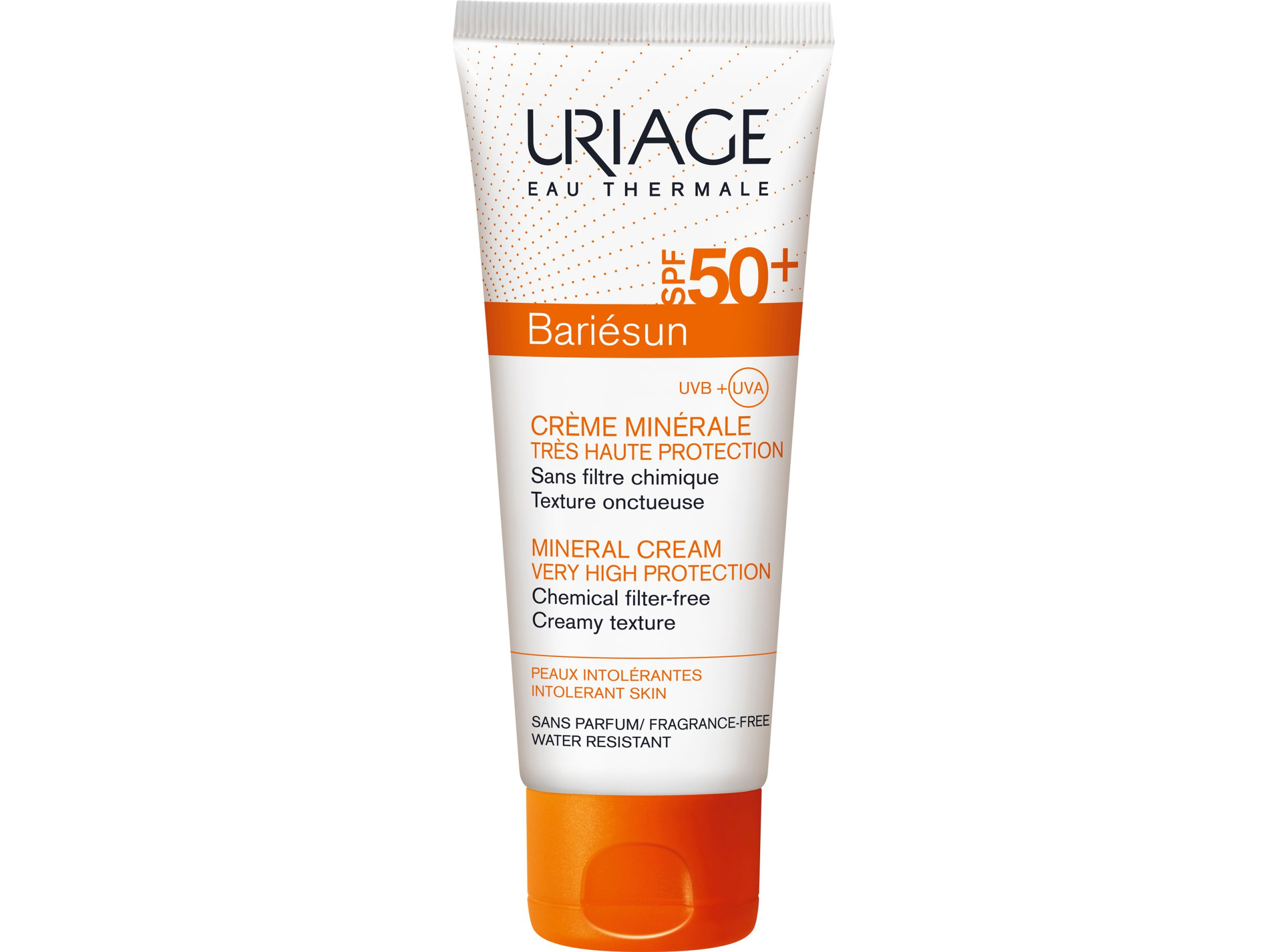 Everything you need to know about sunscreen on staycation, 61e23eea 0921 4d3c 8cd7 6843d72cfd00 scaled%, daily-dad, health%