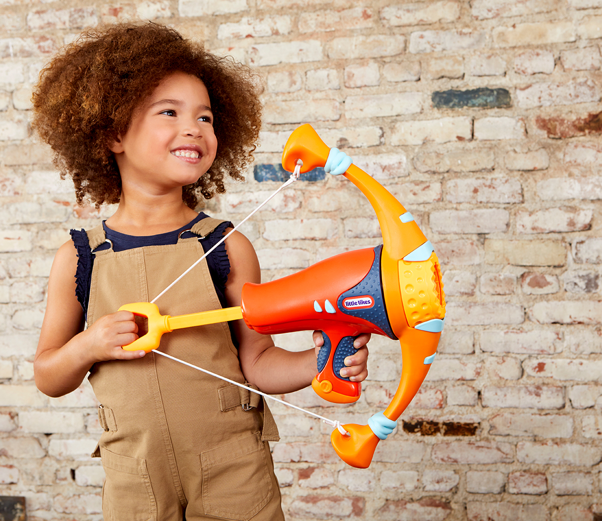 Dadsnet Toy Awards 2020 Winners Revealed, 651274 My First Mighty Blasters Mighty Bow BTY 0452%, product-review%