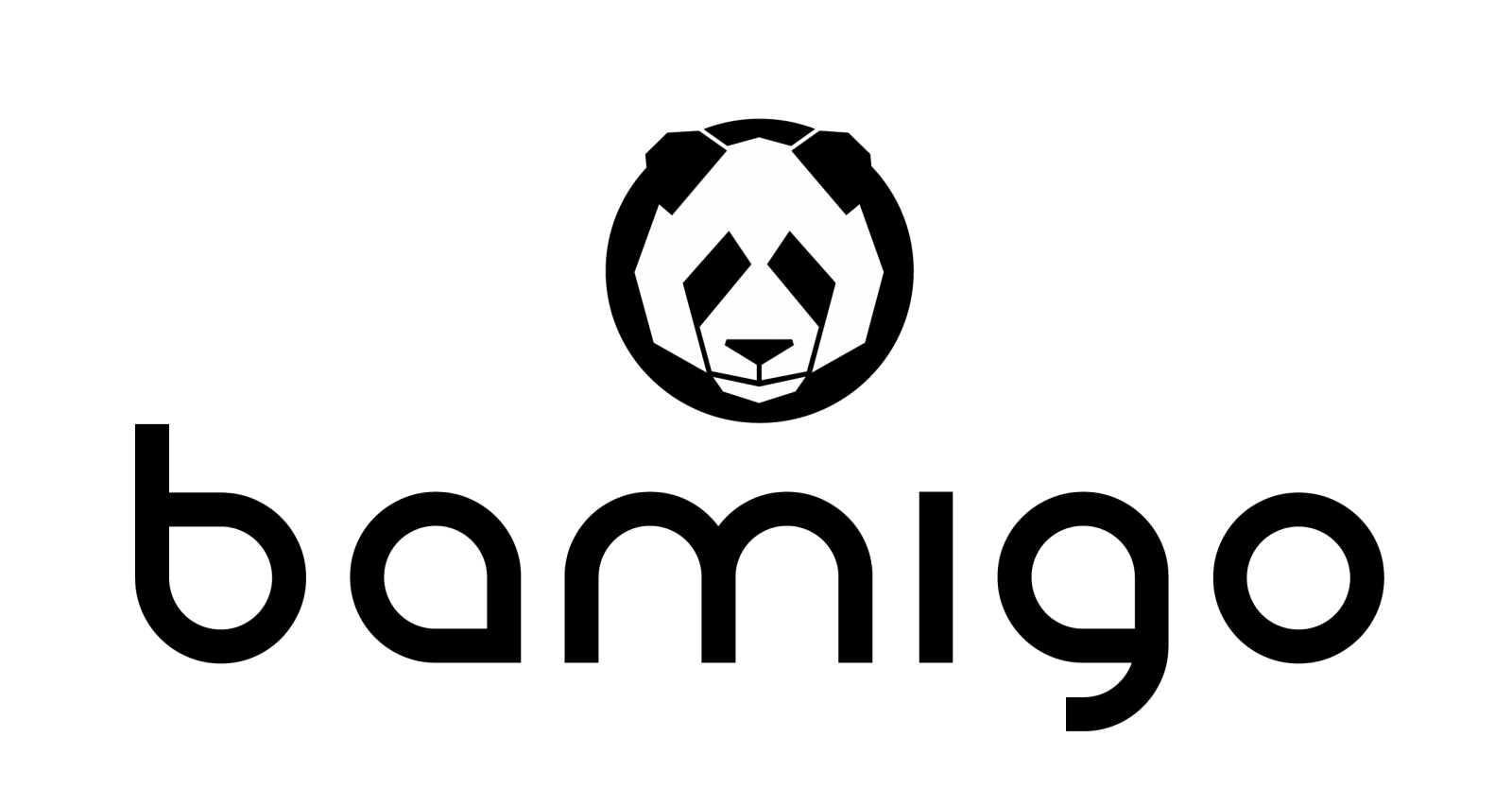 The Dadsnet Awards 2020, Bamigo logo 1600x852%, %