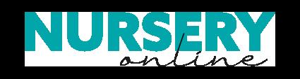The Dadsnet Awards 2020, NurseryOnline LOGO Turquoise%, %