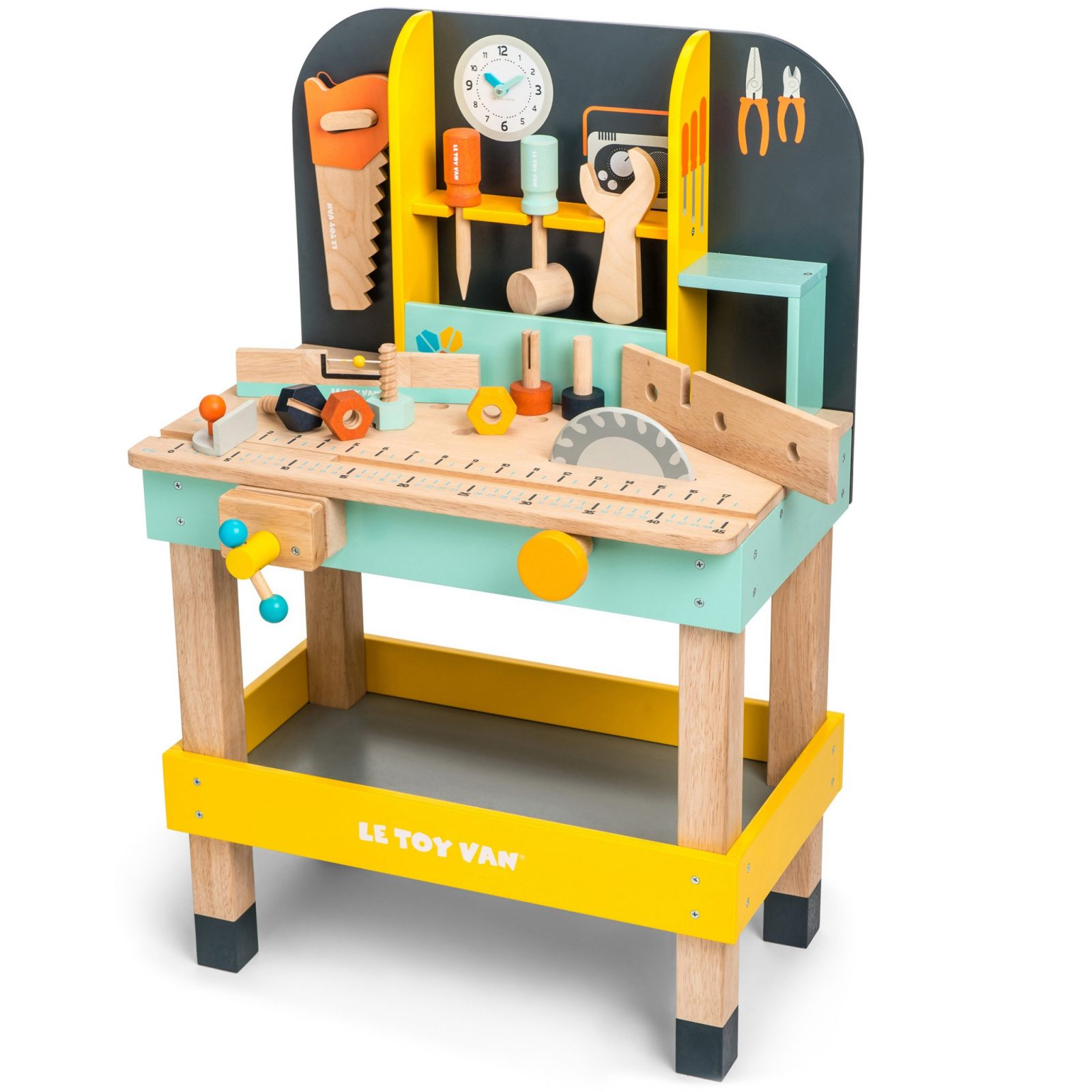 Dadsnet Toy Awards 2020 Winners Revealed, TV475 Alex Tool Work Bench Saw Spanner Hammer Wooden Toy Side 1600x1600%, product-review%