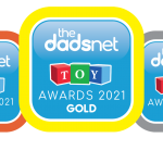 Silver Cross Dream i-Size Wins Dadsnet Approved Endorsement, Toy Awards 2020 Badges 3 150x150%, product-review%