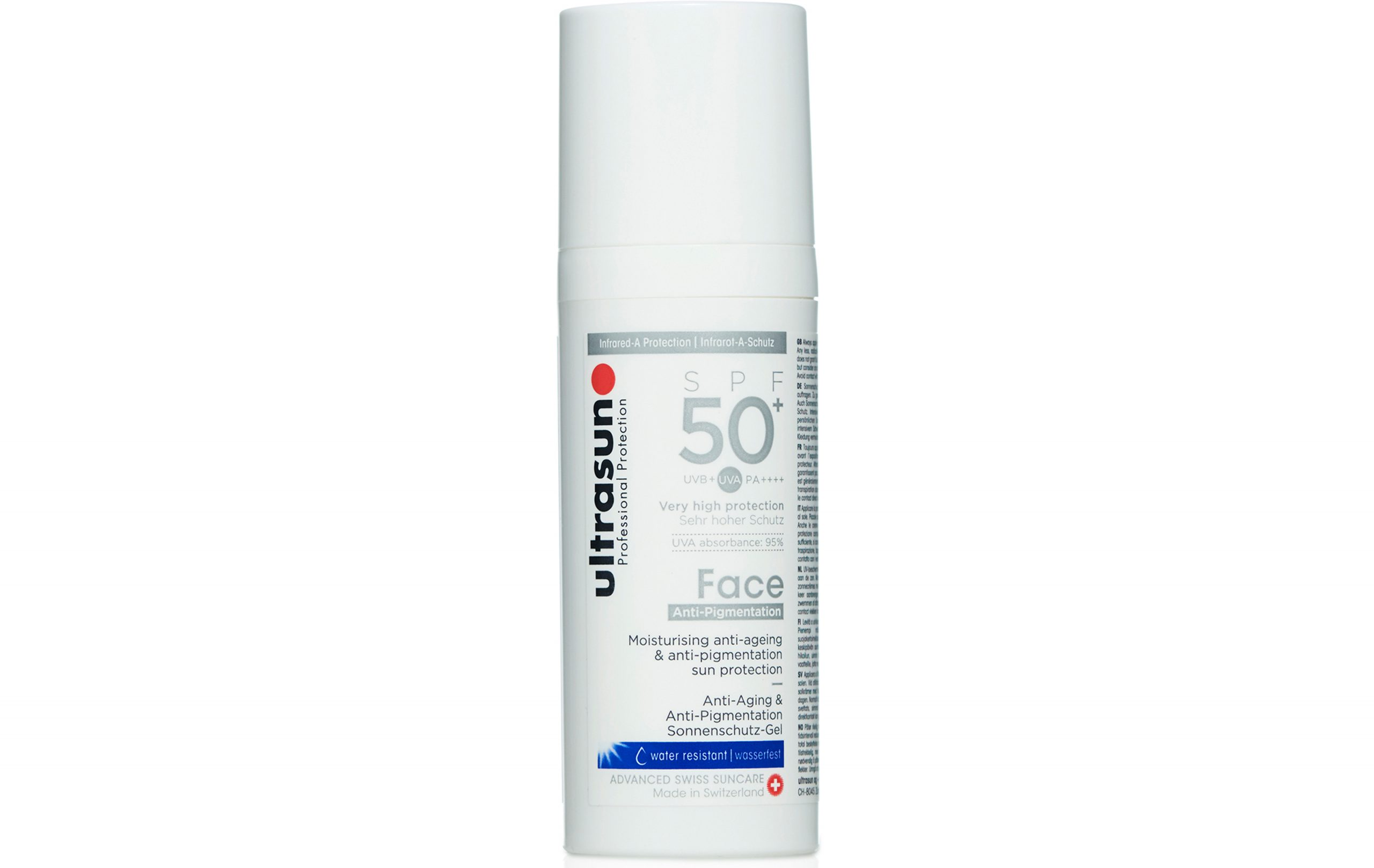Everything you need to know about sunscreen on staycation, ab3237aa 8efe 4d4b 9b0d c0d330d5a1ad scaled%, daily-dad, health%