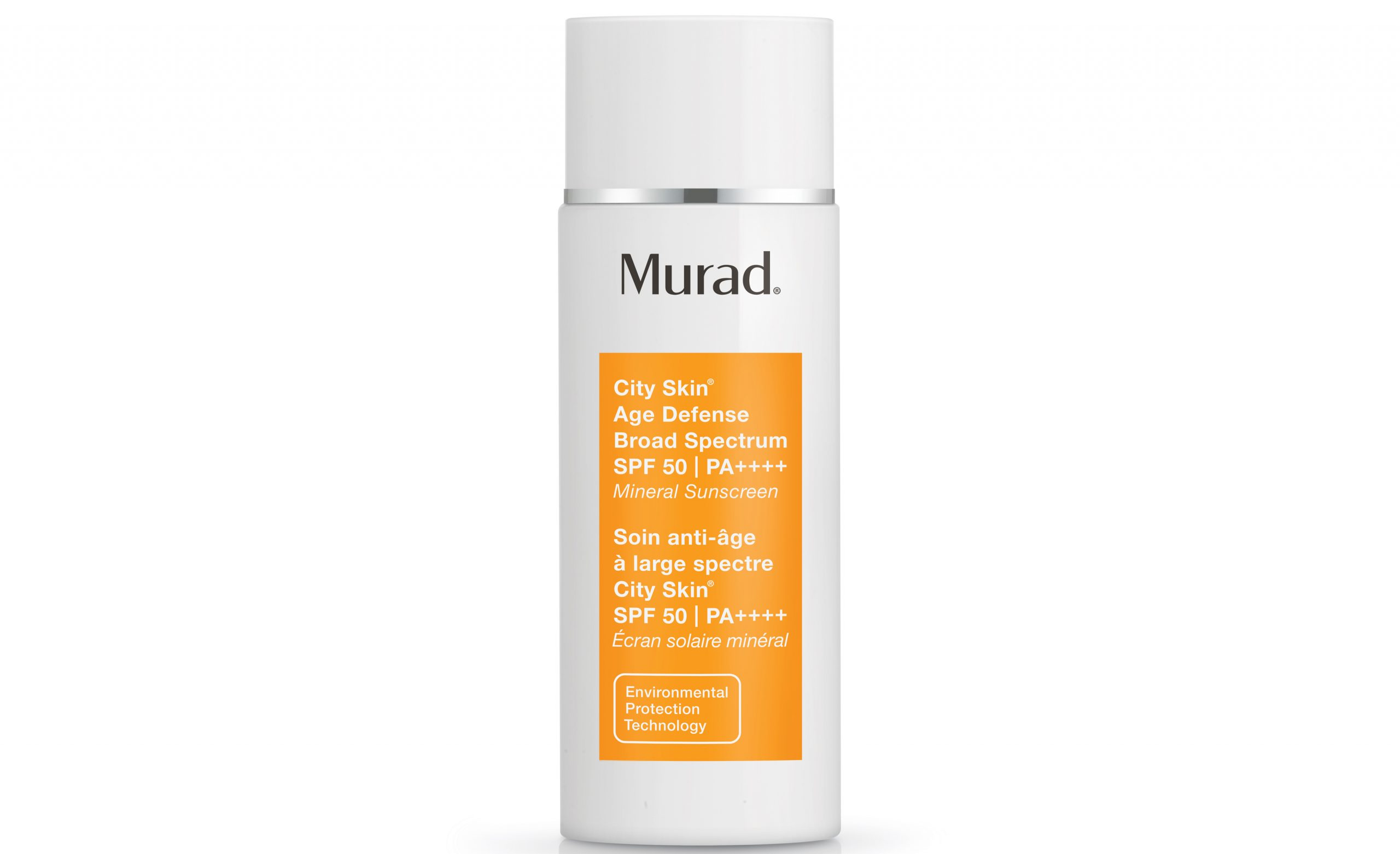 Everything you need to know about sunscreen on staycation, e55a59a2 a2ab 4ccd a21f b2cea862d3b5 scaled%, daily-dad, health%