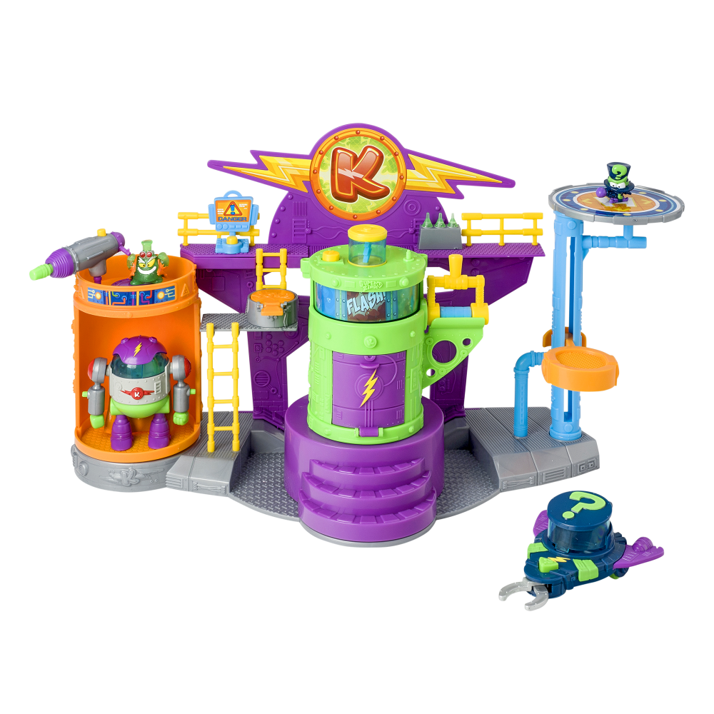 Dadsnet Toy Awards 2020 Winners Revealed, ey1zdb szslapk1nt0101 bodegob%, product-review%