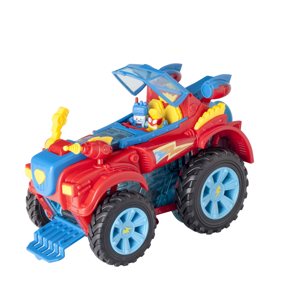 Dadsnet Toy Awards 2020 Winners Revealed, pak6j5 szsmrint0101 bodegon%, product-review%
