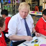 £15 billion funding boost needed in England 'to support education recovery', 2.52242260 150x150%, daily-dad, education%