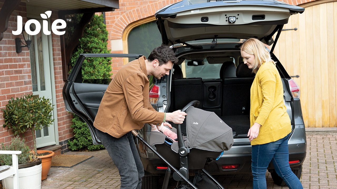 Adam, AM1 iSnug GrayFlannel DIVIX TravelSystem April2019 1948 CC HR resized%, %