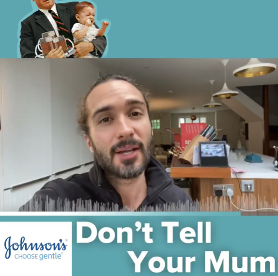 Don't Tell Your Mum Podcast, Screenshot 2020 08 27 at 16.26.47 1%, %