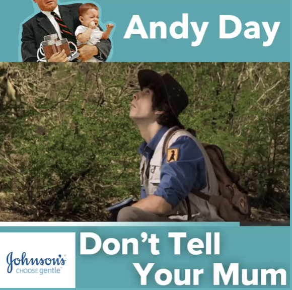 Don't Tell Your Mum Podcast, Screenshot 2020 08 27 at 16.26.55 1%, %