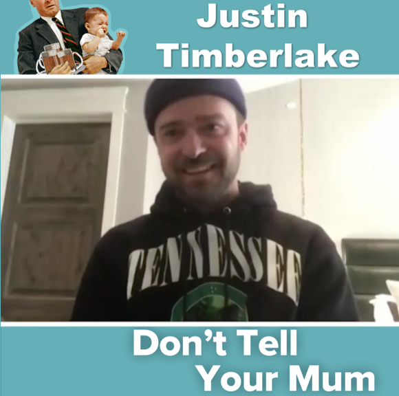 Don't Tell Your Mum Podcast, Screenshot 2020 08 27 at 16.27.02%, %