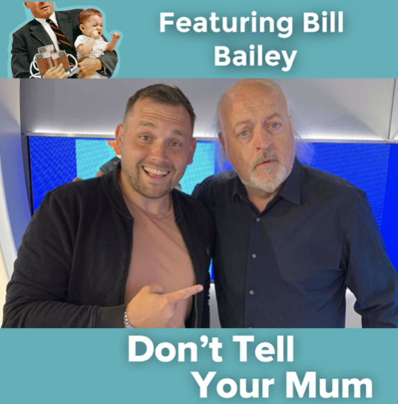 Don't Tell Your Mum Podcast, Screenshot 2020 08 27 at 16.29.44%, %