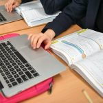 Unions criticise plan for inspections of online teaching, 2.38629697 150x150%, education%