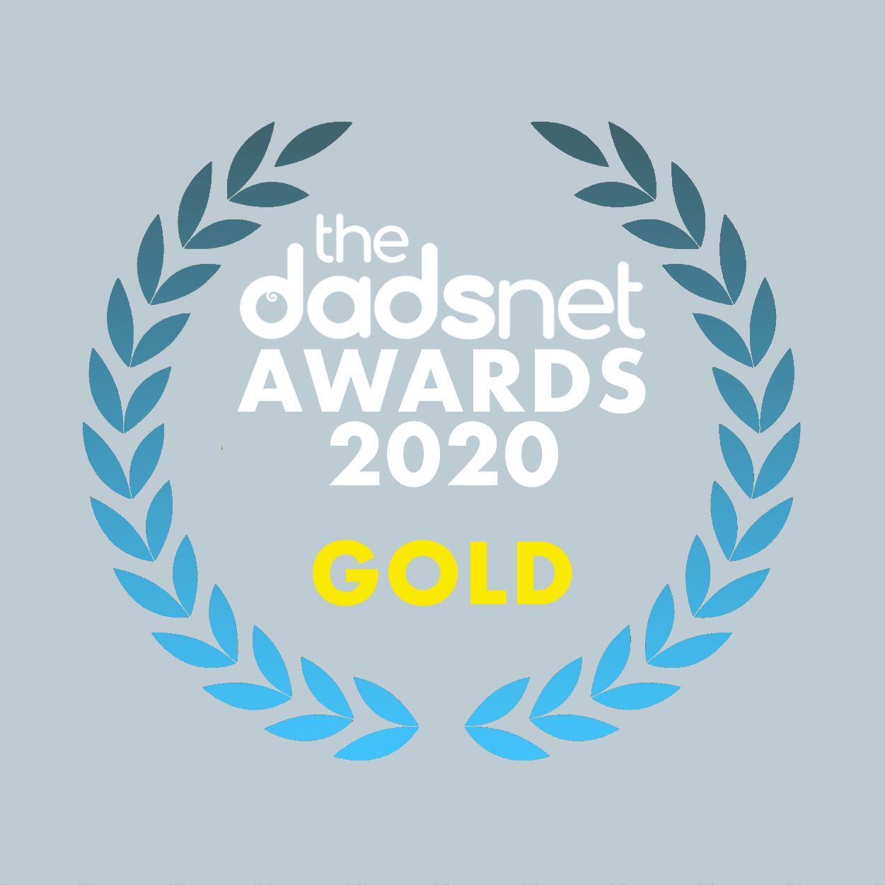 Dadsnet Product Awards 2020 - Winners Revealed, Dadsnet Product20Awards Gold V01%, daily-dad%