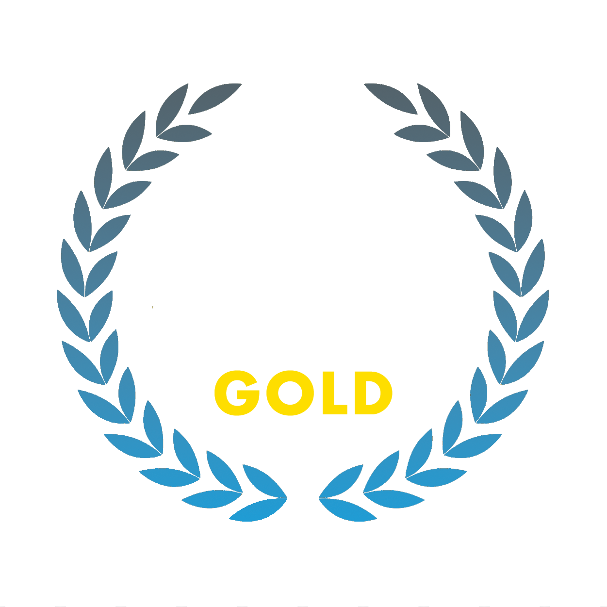 Download your hi-res award badge, Dadsnet Product20Awards Gold%, %