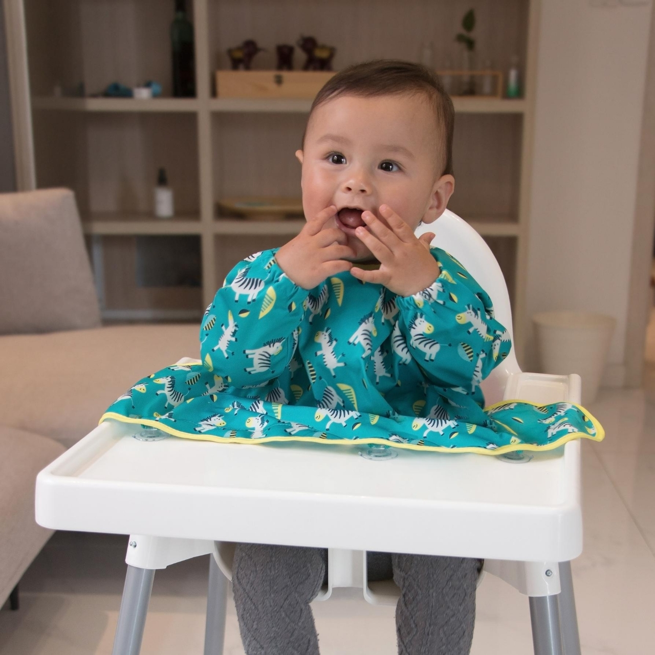 Dadsnet Product Awards 2020 - Winners Revealed, Long Sleeve CC cropped 1%, daily-dad%