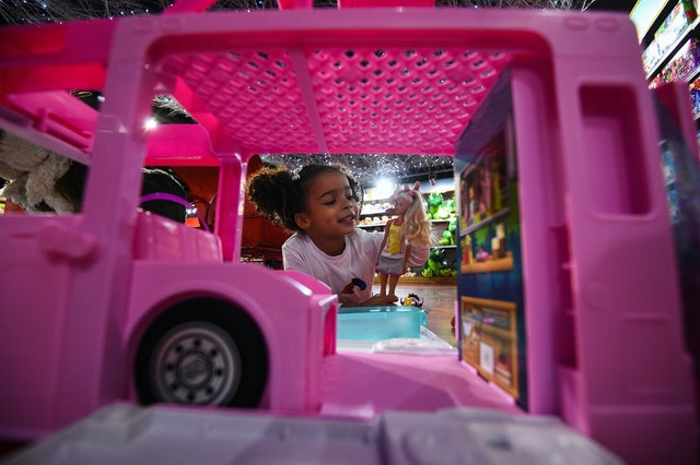 Nostalgic toys and family games are top Christmas picks at Hamleys, 2.56066193%, daily-dad%