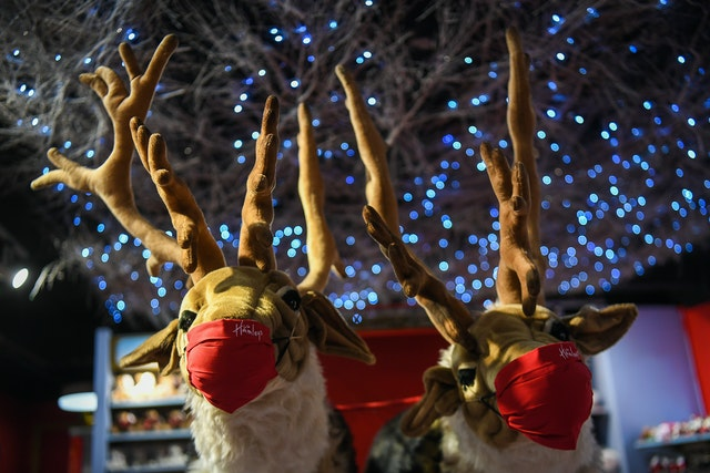 Nostalgic toys and family games are top Christmas picks at Hamleys, 2.56066198%, daily-dad%