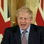 People have to be 'realistic' over calls to scrap exams, says Johnson, boris johnson.jpg.gallery 150x150%, daily-dad, education%