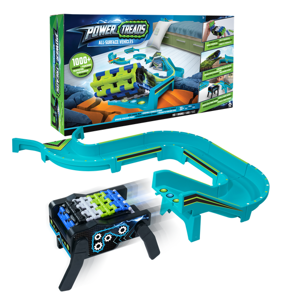 Top Toys and Games Gift Guide, 1475f6d260d493fb06c329b96eb9b454%, daily-dad%
