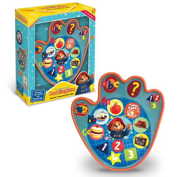 Top Toys and Games Gift Guide, 1c421147747743105d80bb9ce5a218a9%, daily-dad%