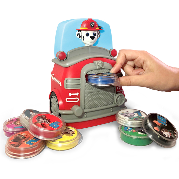Top Toys and Games Gift Guide, 29463609c6947dfbb9042996eb2195cc%, daily-dad%