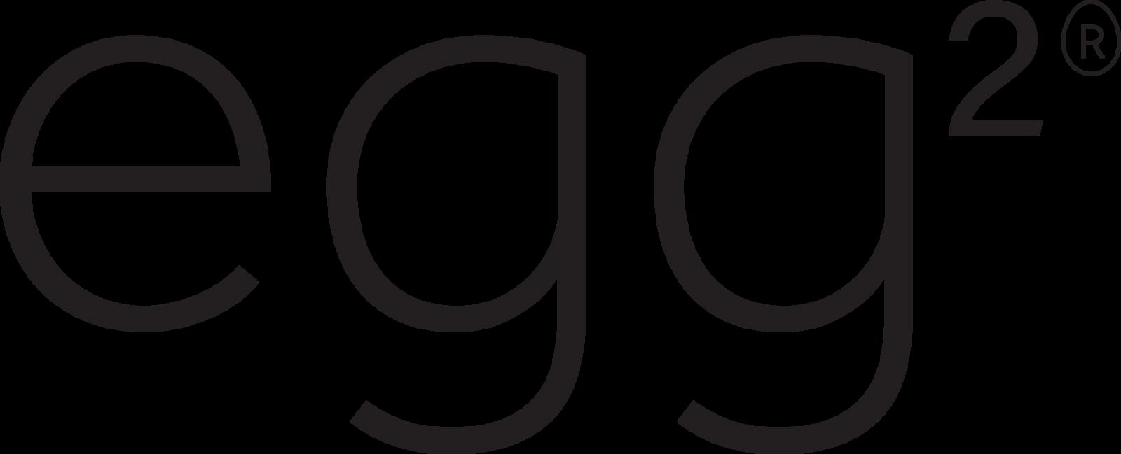 DadCon Digital 2020, Egg2 logo v2 black 1600x649%, %