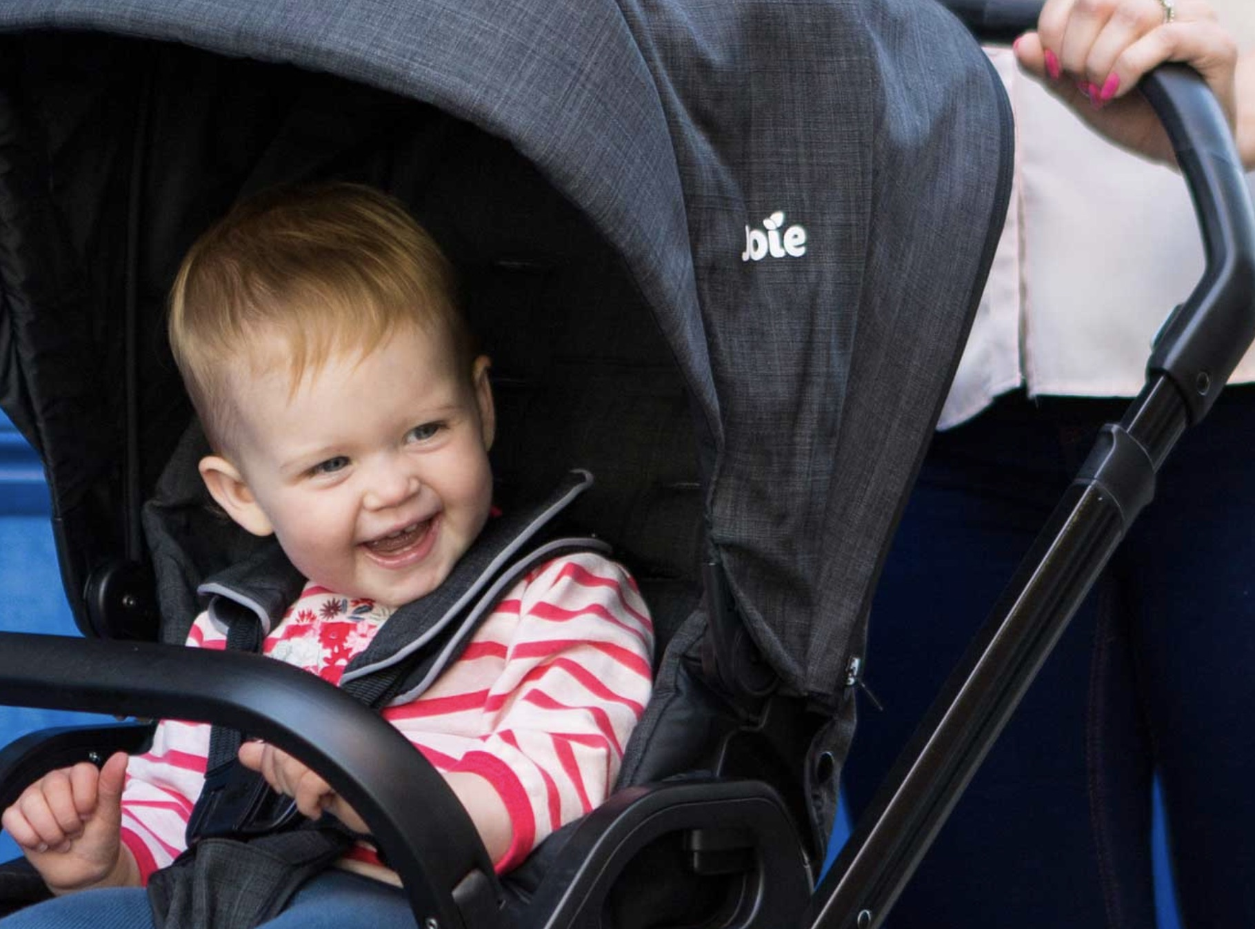 How to Keep Your Baby Cool in the Pushchair, Screenshot 2020 11 02 at 14.10.14%, health%