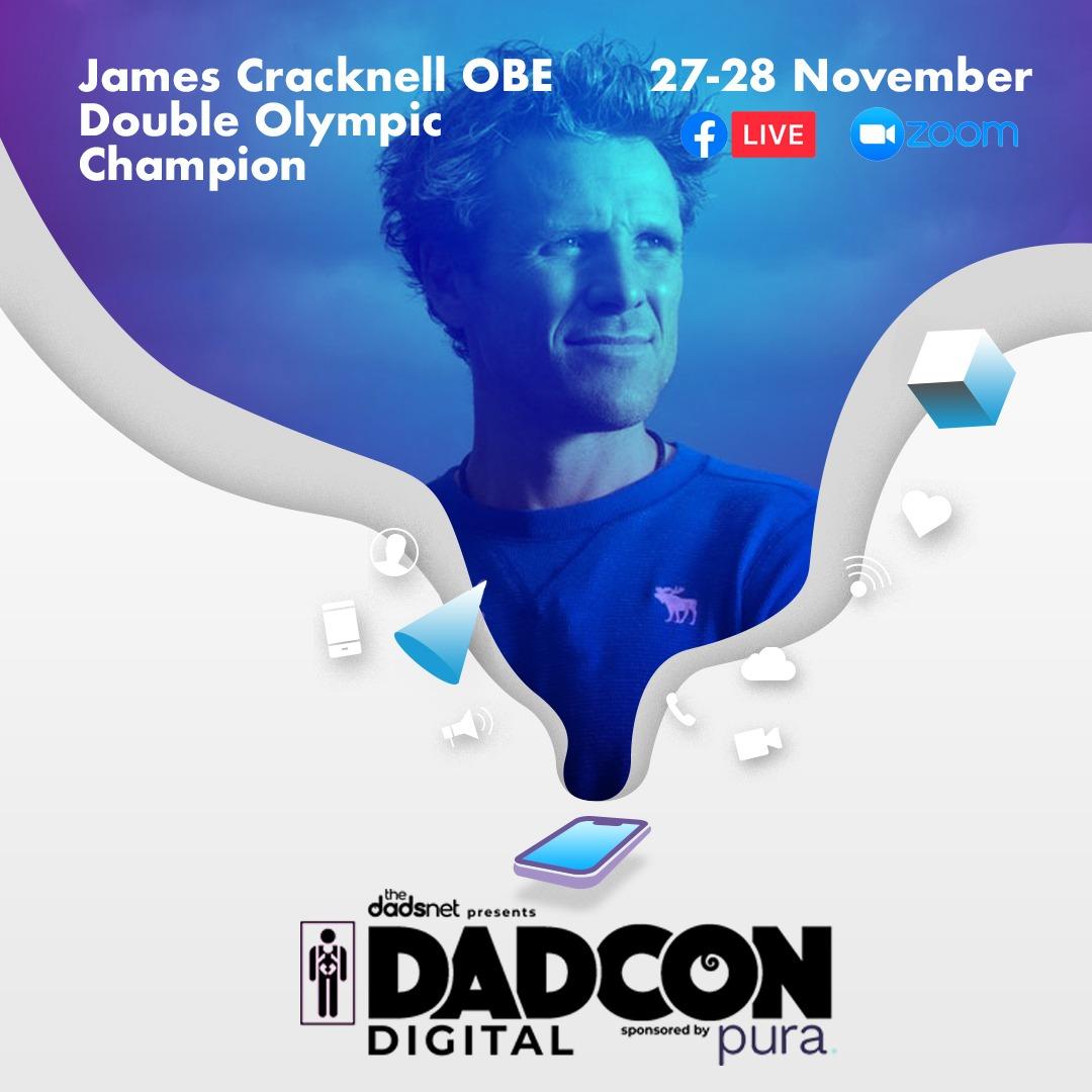 DadCon Digital 2020, WhatsApp Image 2020 11 19 at 19.00.41%, %