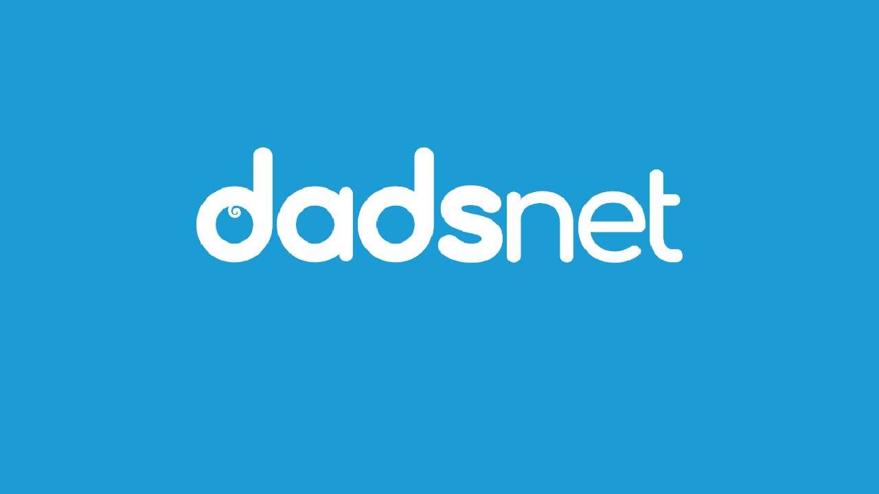 Dadsnet Crowdfunding Opportunity, Facebook Post%, %