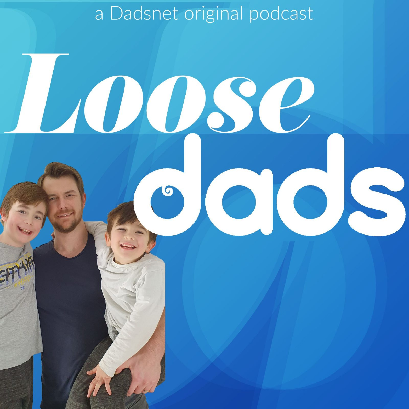 Loose Dads, Loose Dads 5050 Background 01 copy 1600x1600%, %
