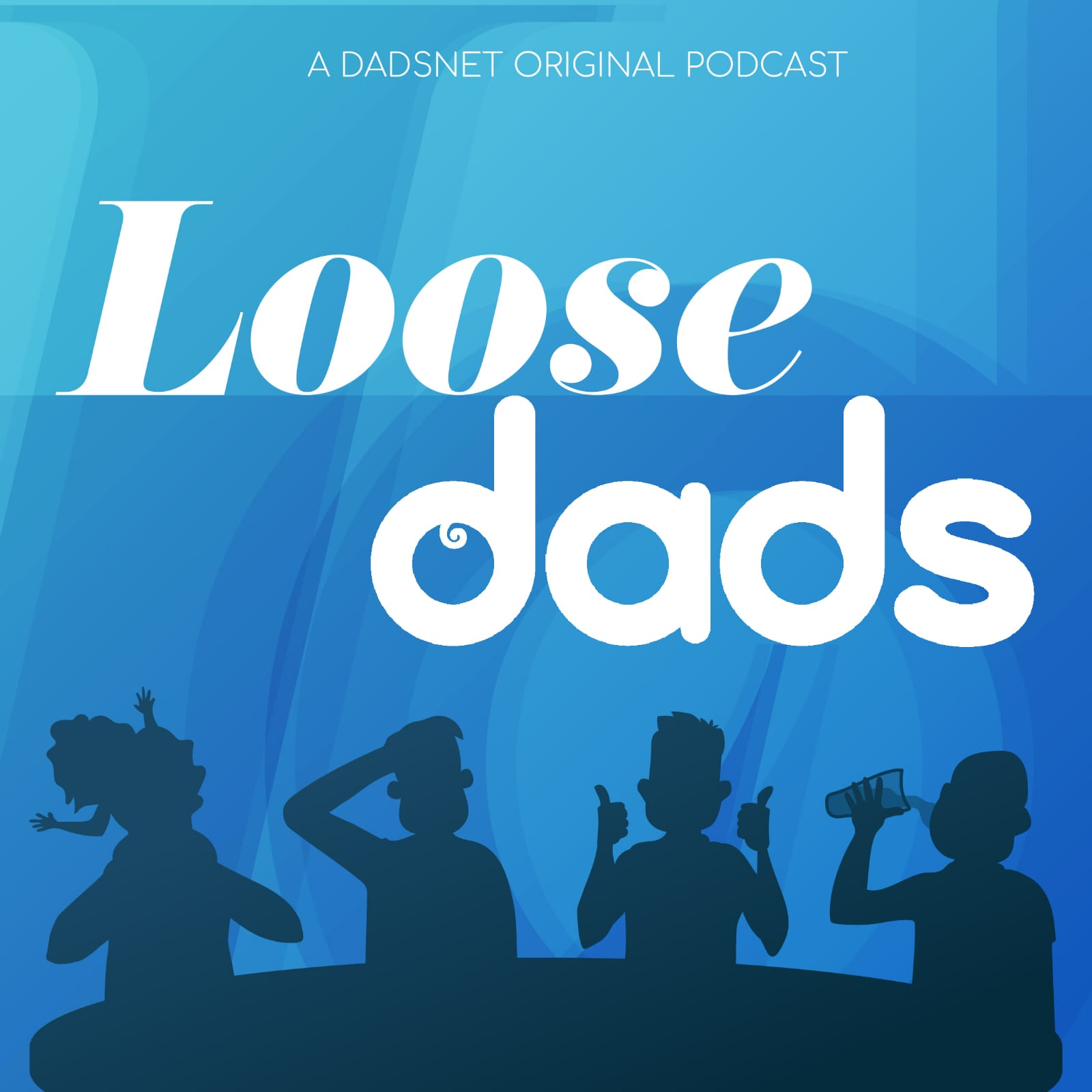Dad Podcasts, WhatsApp Image 2020 11 02 at 12.59.24%, %