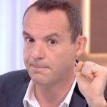 Former children's commissioner launches billion-pound legal claim against TikTok, MAIN Martin Lewis 150x150%, daily-dad, 10-13%