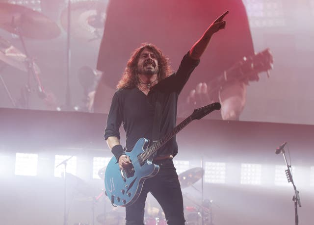 Dave Grohl: I don't talk to my teenage daughter about Nirvana, 2.31816438%, daily-dad%