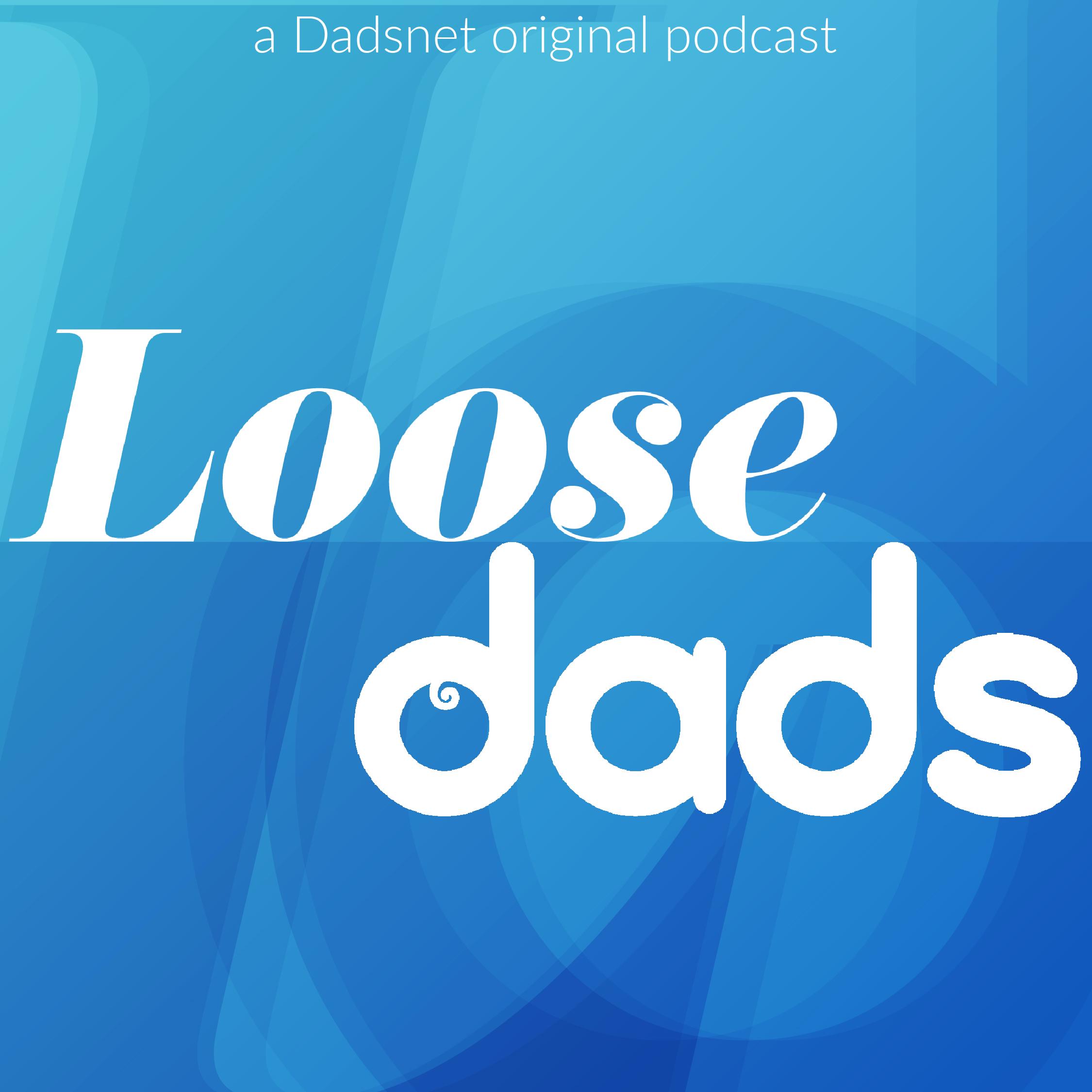Listen, Loose Dads 5050 Background 01 copy 2%, %