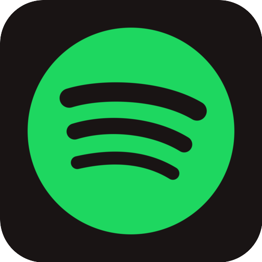 Loose Dads, Spotify%, %