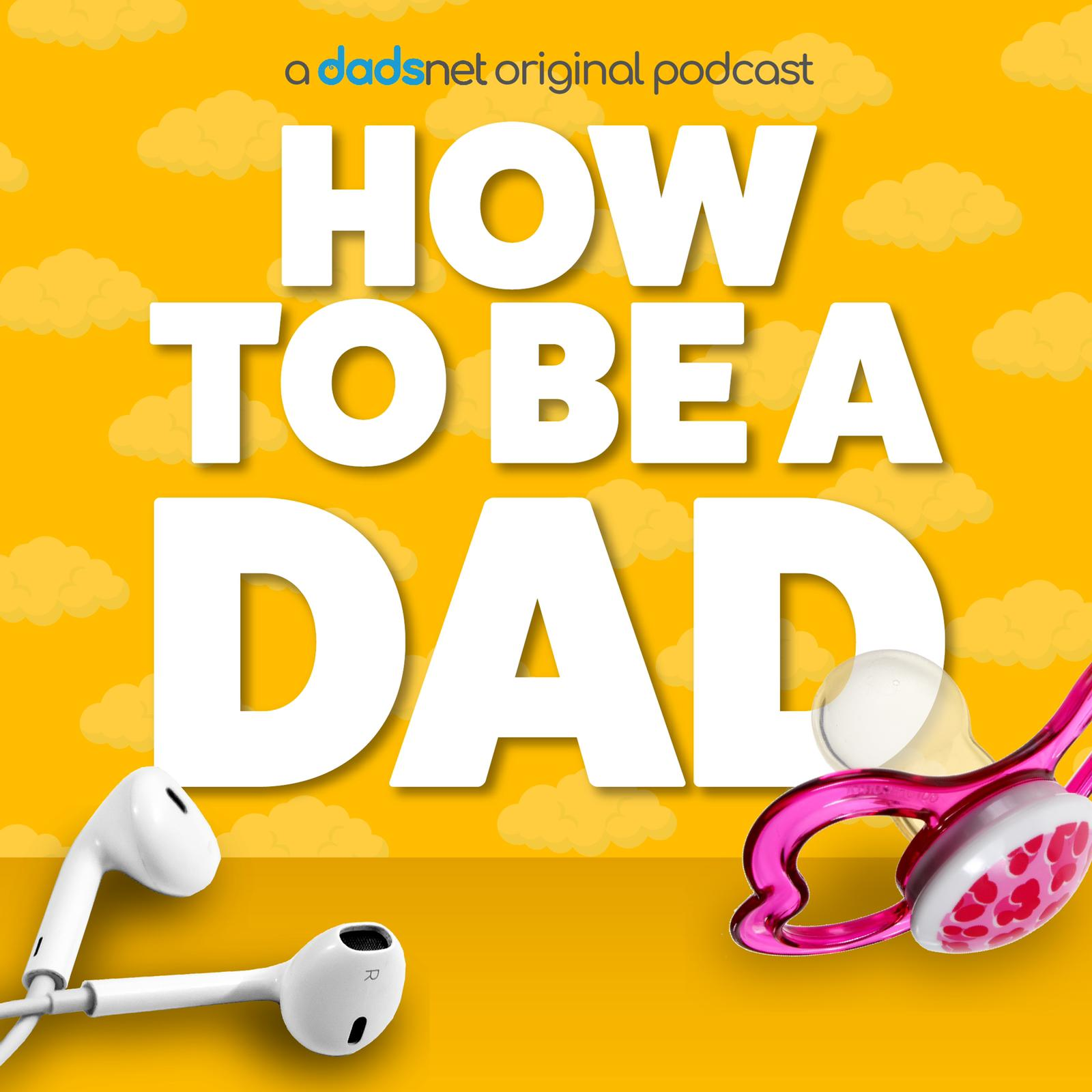 The How To Be A Dad Podcast, WhatsApp Image 2021 02 16 at 11.30.10 2%, %