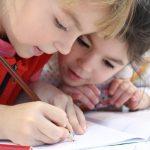 New Guide To Help Children Understand Online Spending, kids 1093758 1920 150x150%, daily-dad, 6-9, 14-17, 10-13%