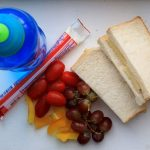 A Quick and Healthy Meal for Busy Dads, 2.32665342 150x150%, daily-dad, health%