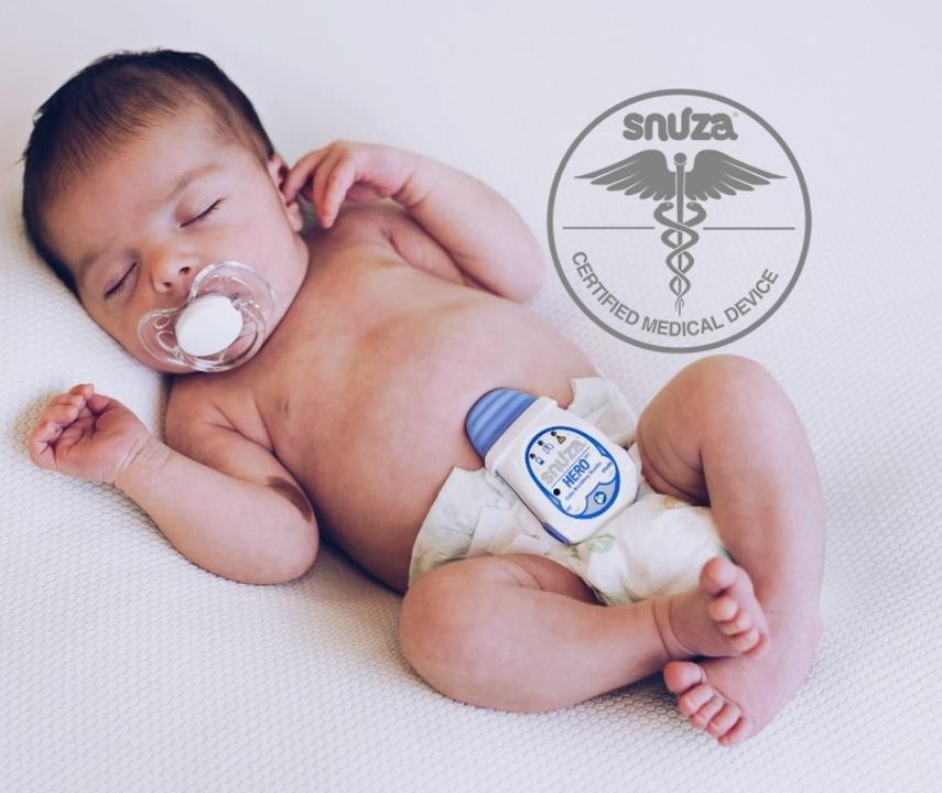 Brilliant Baby Gadgets For 2021, 3fceb8eaba%, daily-dad, gear, 0-1%