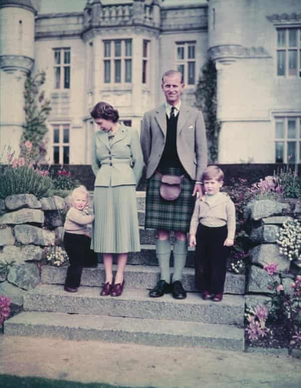 Prince Philip: Royal Father Died aged 99, 52B2A99A EF2E 4372 8432 37E9A3ABCC34%, daily-dad, community%