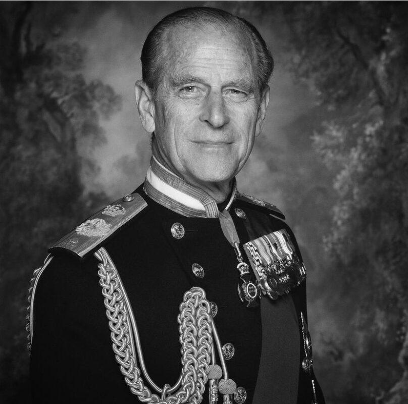 Prince Philip: Royal Father Died aged 99, 58257EC9 6BA4 4764 A7FE 7A0F22972751%, daily-dad, community%