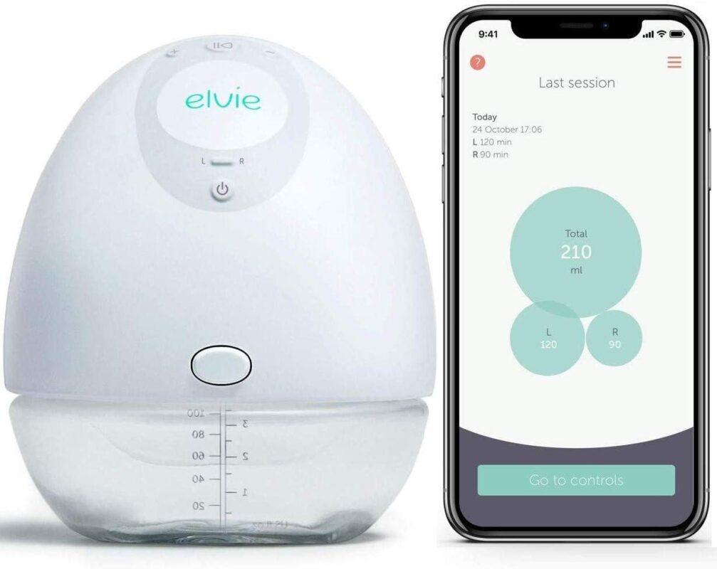Brilliant Baby Gadgets For 2021, 61xduhMHACL. AC SL1232 %, daily-dad, gear, 0-1%