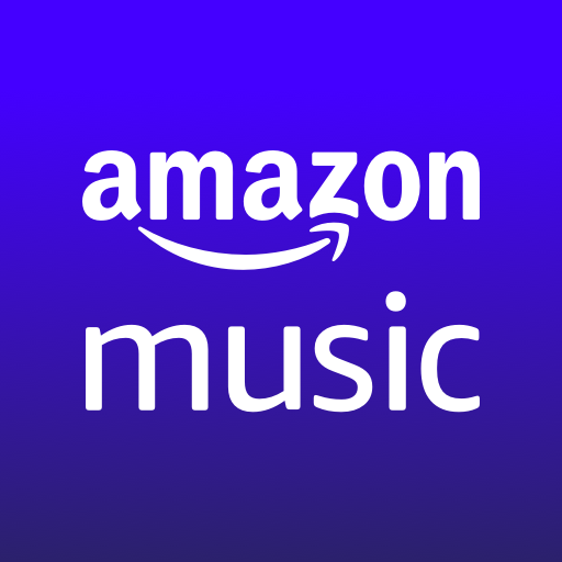 North South Dadvide Podcast, Amazon Music Square%, %