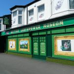 Escaping the Screen Trap and Limiting Usage, British Lawnmower Museum Southport 2021 All You Need to Know Before You Go with Photos Southport England Tripadvisor 150x150%, lifestyle%